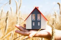 Улучшение жилищных условий семьи используя материнский капитал