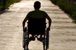 Алименты на содержание детей-инвалидов
