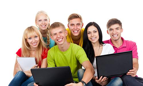 Увеличенные финансовые расходы на студентов