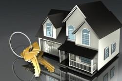 Улучшение жилищных условий благодаря материнскому капиталу