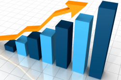 Индексация материнского капитала