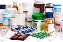 Приобретение лекарств на материнский капитал