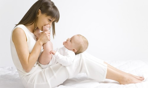 Нюансы статуса матери одиночки