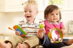 Выплаты в двойном размер при появлении второго ребенка