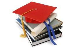 Оплата образования за счет материнского капитала