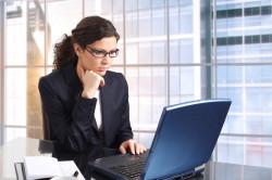 Право на декретные выплаты работающим женщинам