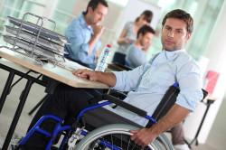 Инвалид детства 3 группы какие имеет льготы