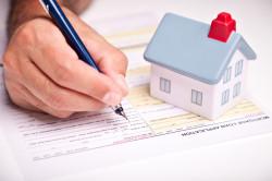 Материнский капитал для улучшения жилищных условий