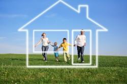 Предоставление участков многодетным семьям