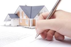 Получение средств на покупку жилья