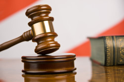 Установление статуса матери одиночки судом