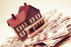 Приобретение жилья по завышенной стоимости для получения маткапитала наличными
