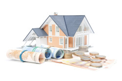 Улучшение жилищных условий с использованием материнского капитала