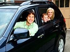 Покупка авто за личные средства
