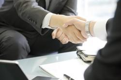 Уплата алиментов по добровольному соглашению