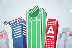 Оформление кредита под маткапитал в банке