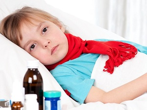 Материнский капитал на приобретение лекарств