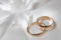 Получение статуса многодетной семьи в браке