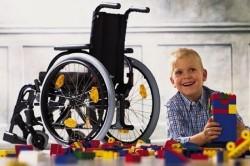 Использование материнского капитала на содержание ребенка-инвалида