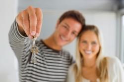 """Возможность получения ипотеки по программе """"Молодая семья"""""""