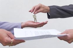 Фиктивная продажа квартиры для обналичивания материнского капитала