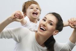 Выплаты для матерей-одиночек
