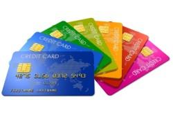 Получение пособия на ребенка на банковскую карту