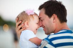 Право отца на получение материнского капитала