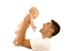 Право на материнский капитал при усыновлении ребенка
