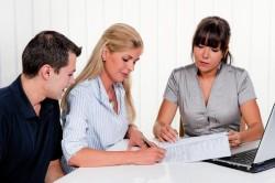 Отпуск по соглашению между работником и работодателем