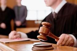 Выплата алиментов по признанию отцовства судом