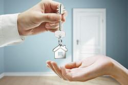 Покупка квартиры за счет средств материнского капитала