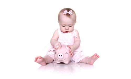 Получение единовременного пособия на второго ребенка