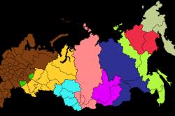 Обязательность расположения детского сада на территории РФ