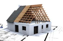 Материнский капитал для строительства нового дома