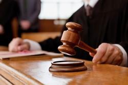 Решение суда о выдаче материнского капитала