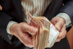 Треть дохода на алименты для двоих детей