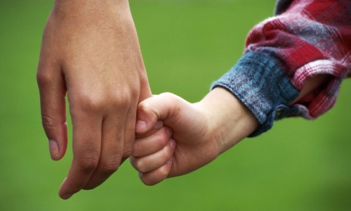 Усыновление второго ребенка