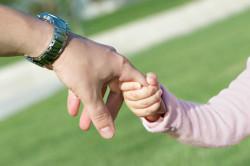 Получение материнского капитала при усыновлении ребенка