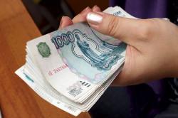 Сохранение декретных выплат при ликвидации предприятия