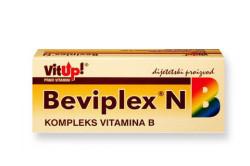 Бевиплекс