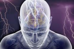 Эпилепсия в тяжелой форме - право для получения квартиры