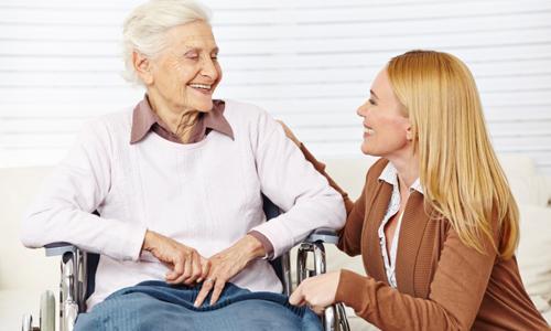 Как начисляется пенсия по инвалидности 2 группы