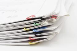 Подготовка пакета документов для получения материнского капитала