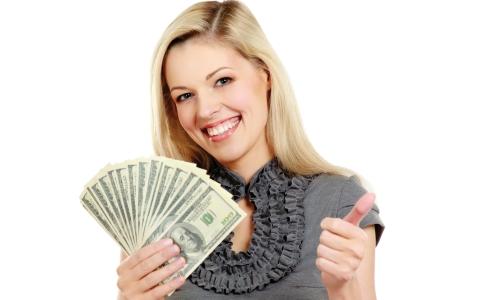 Получение материнского капитала