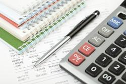Расчет стоимости материнского капитала