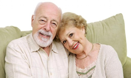 Право родителей-пенсионеров на алименты