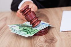 Обращение в суд для получения алиментов