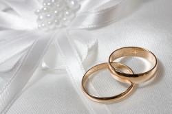Потеря права на алименты при заключении нового брака