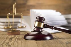 Льготы для инвалидов на юридические услуги